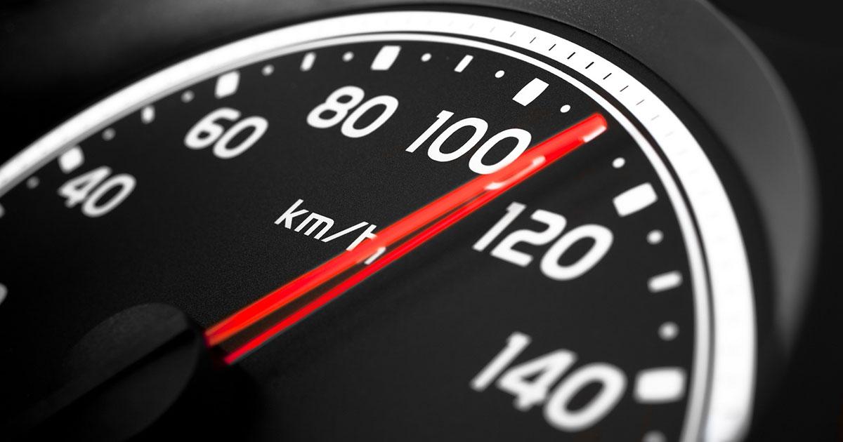 brza vožnja utice na potrošnju goriva