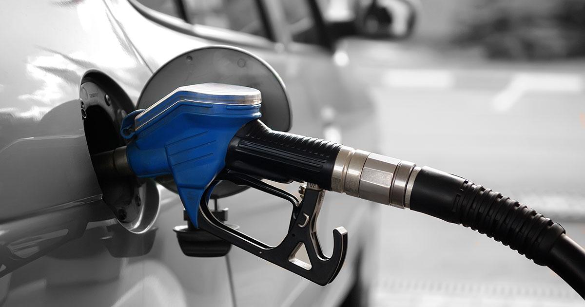 kako smanjiti potrošnju goriva